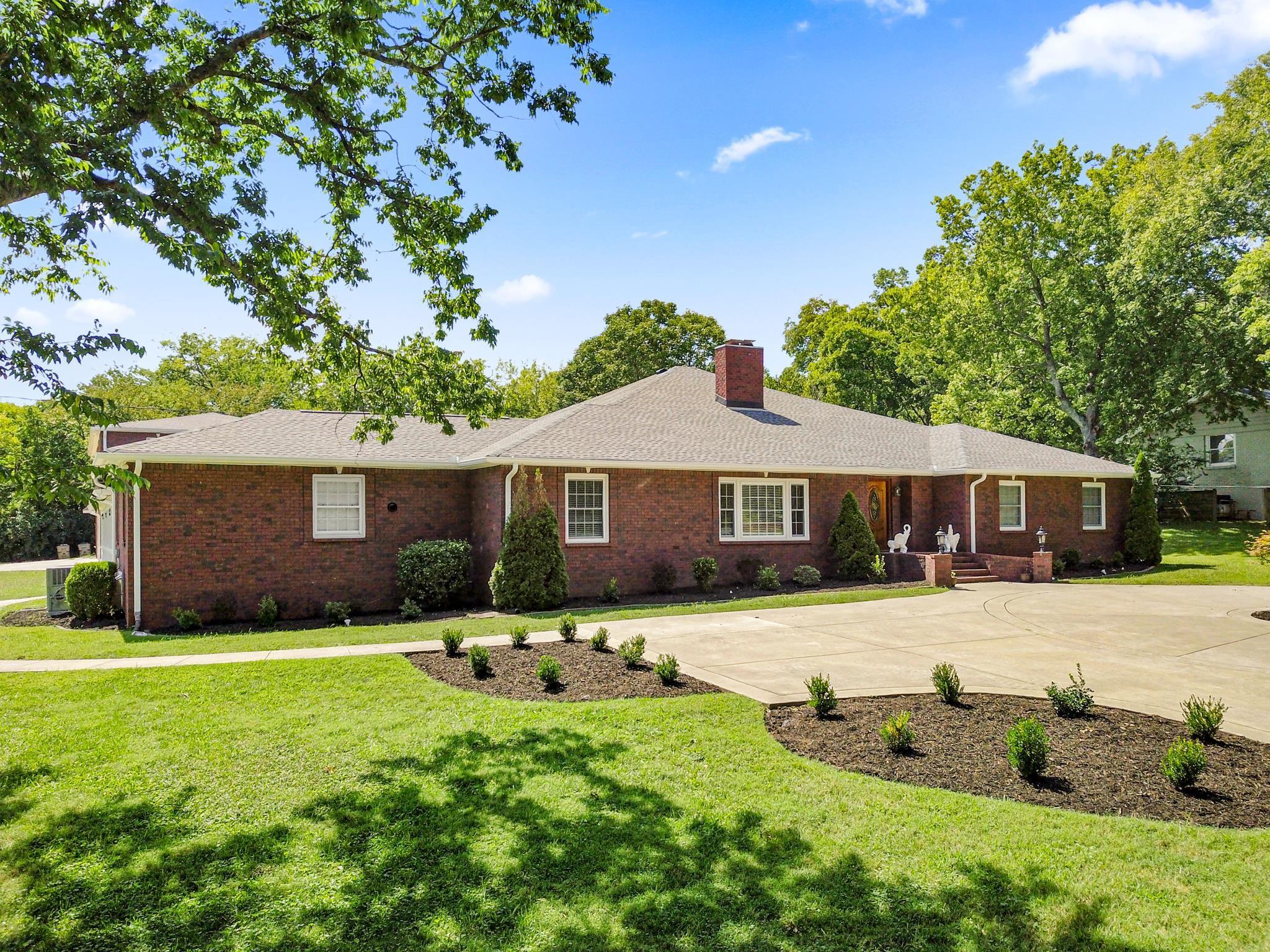 $1,699,900 - 8Br/7Ba -  for Sale in West Meade Farms, Nashville