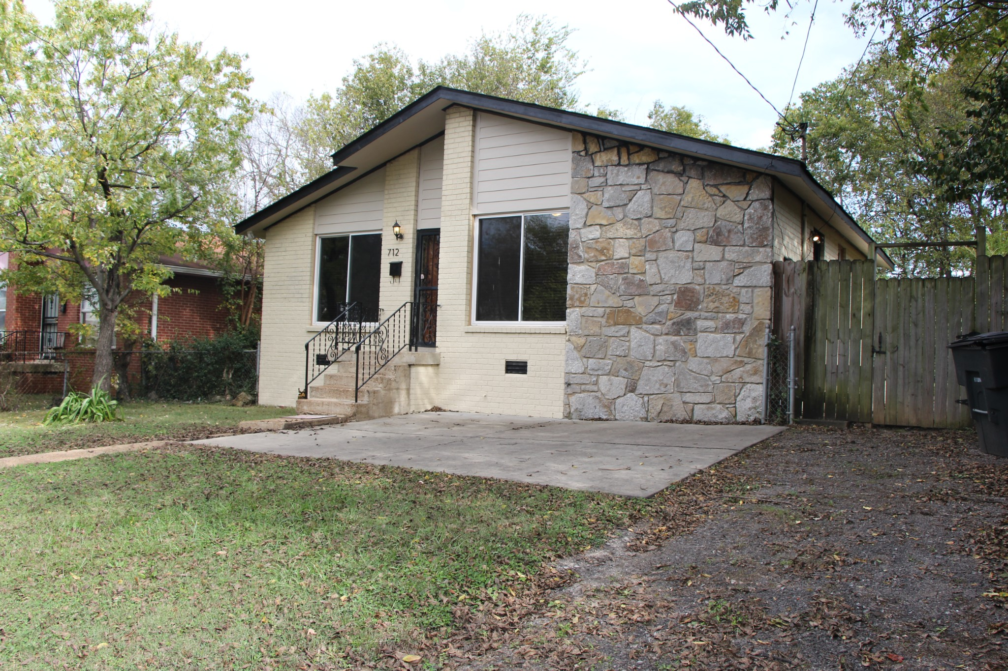 $1,500,000 - 3Br/1Ba -  for Sale in Edgehill Estates, Nashville