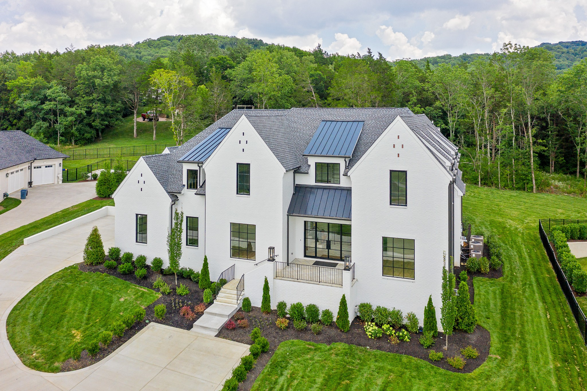 $2,790,000 - 5Br/8Ba -  for Sale in Johnson Cove, Brentwood