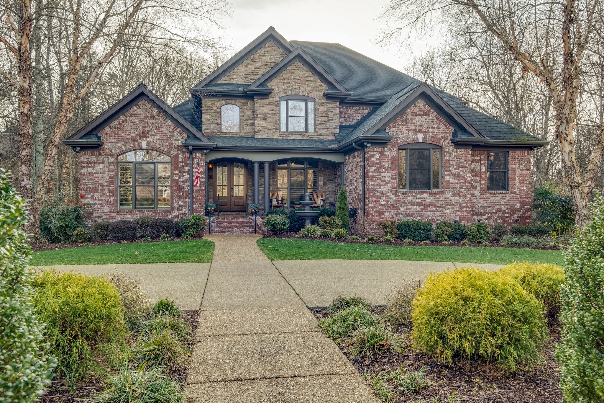 $897,400 - 4Br/5Ba -  for Sale in Hickory Isles 3, Mount Juliet