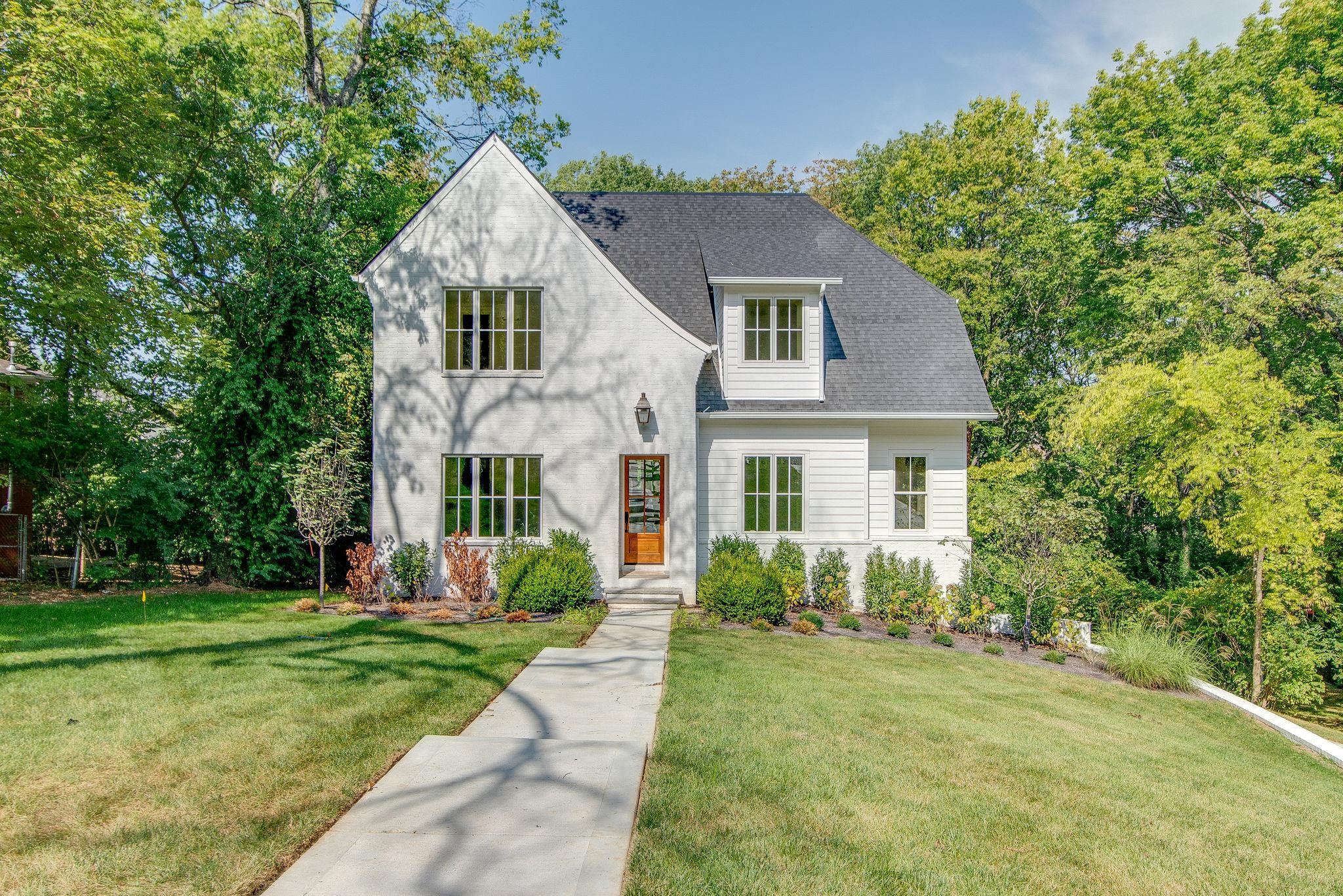 $1,729,000 - 5Br/7Ba -  for Sale in Russwood Heights, Nashville