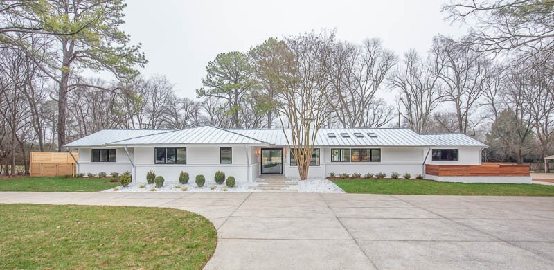 $2,759,000 - 5Br/5Ba -  for Sale in Hillwood Estates, Nashville