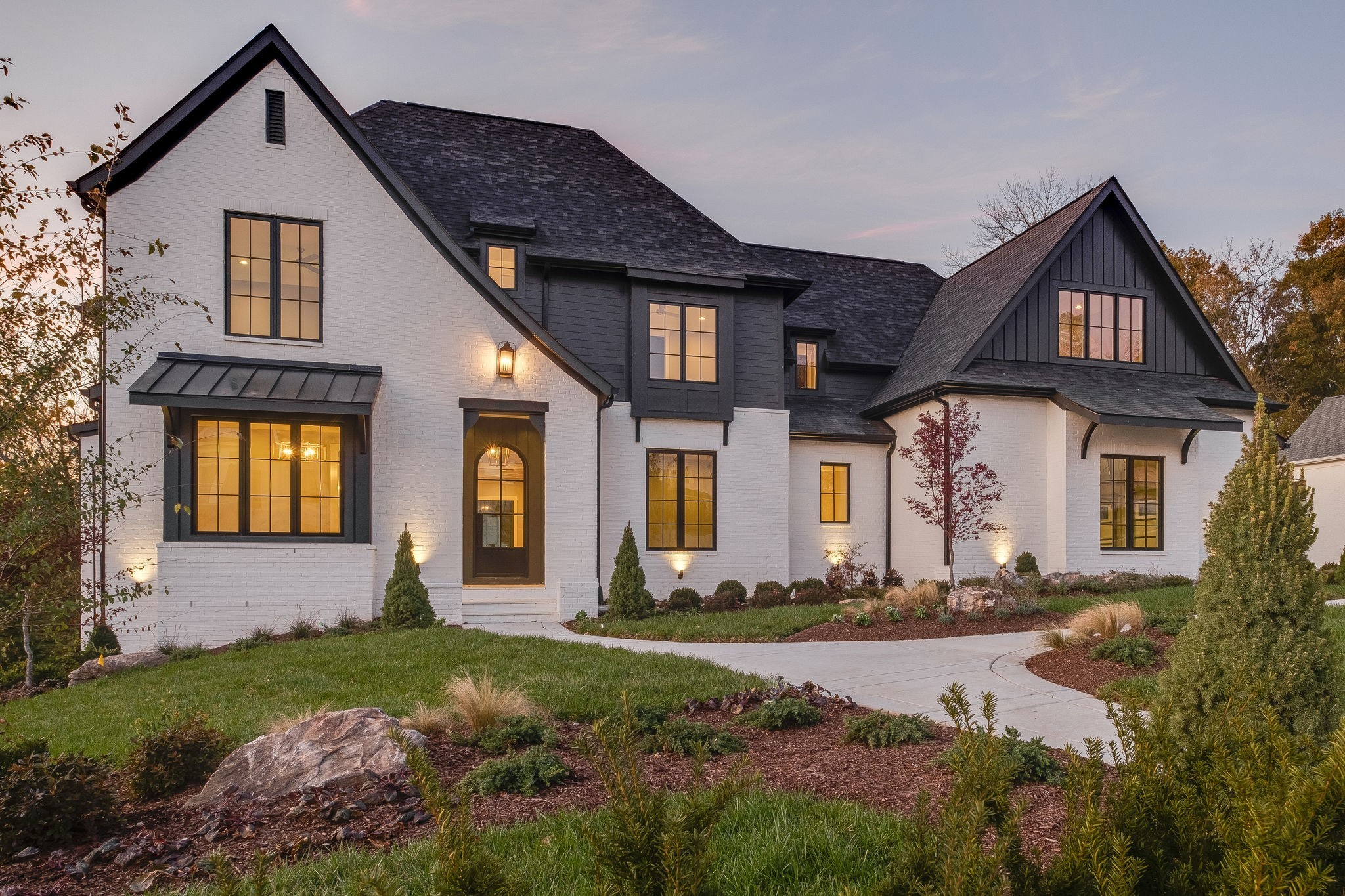 $2,598,000 - 6Br/8Ba -  for Sale in Avery, Brentwood