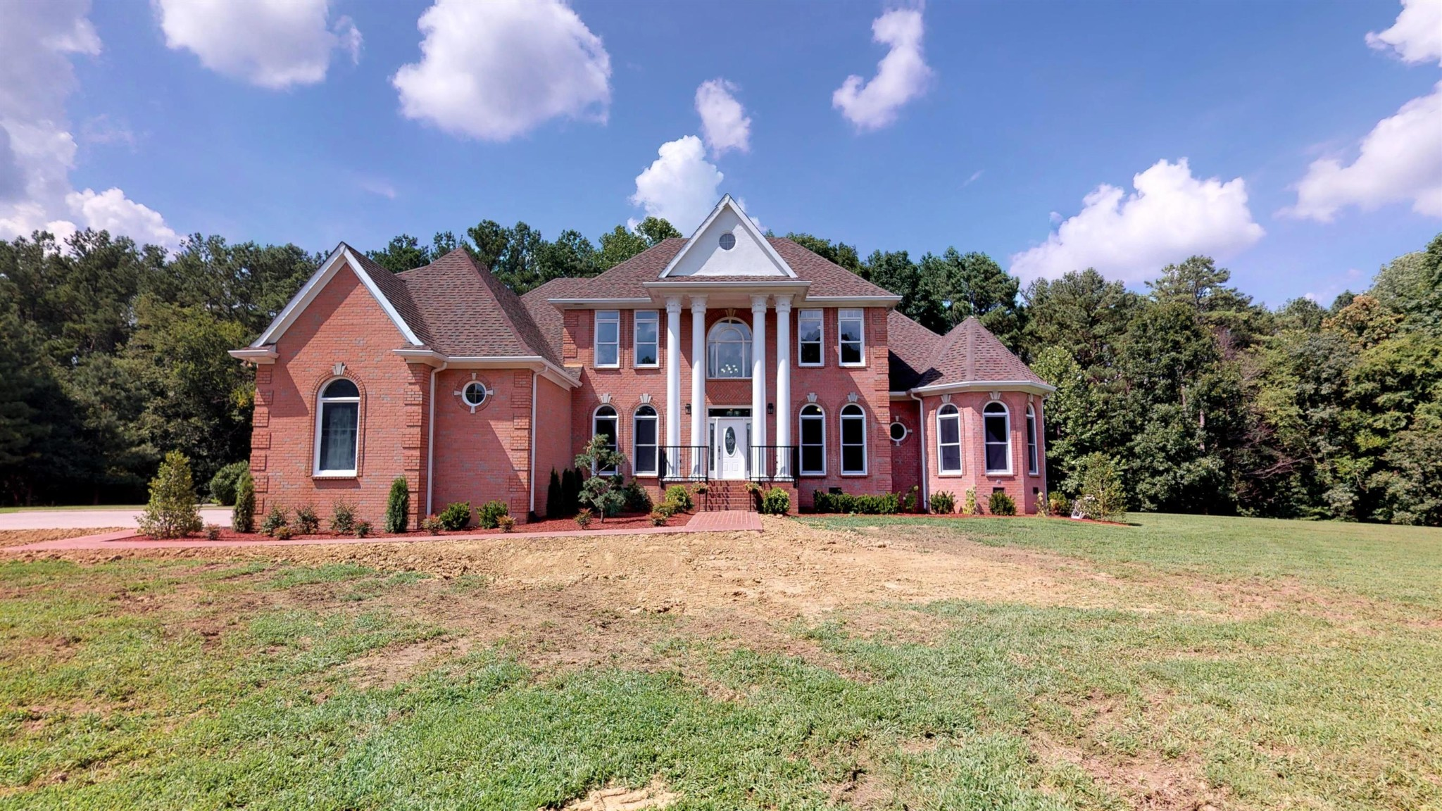 $699,900 - 4Br/5Ba -  for Sale in Coopertown Farms, Joelton