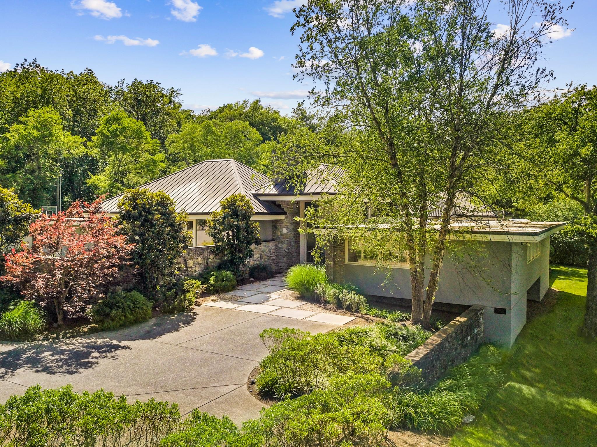 $2,495,000 - 5Br/5Ba -  for Sale in Hillwood Estates, Nashville