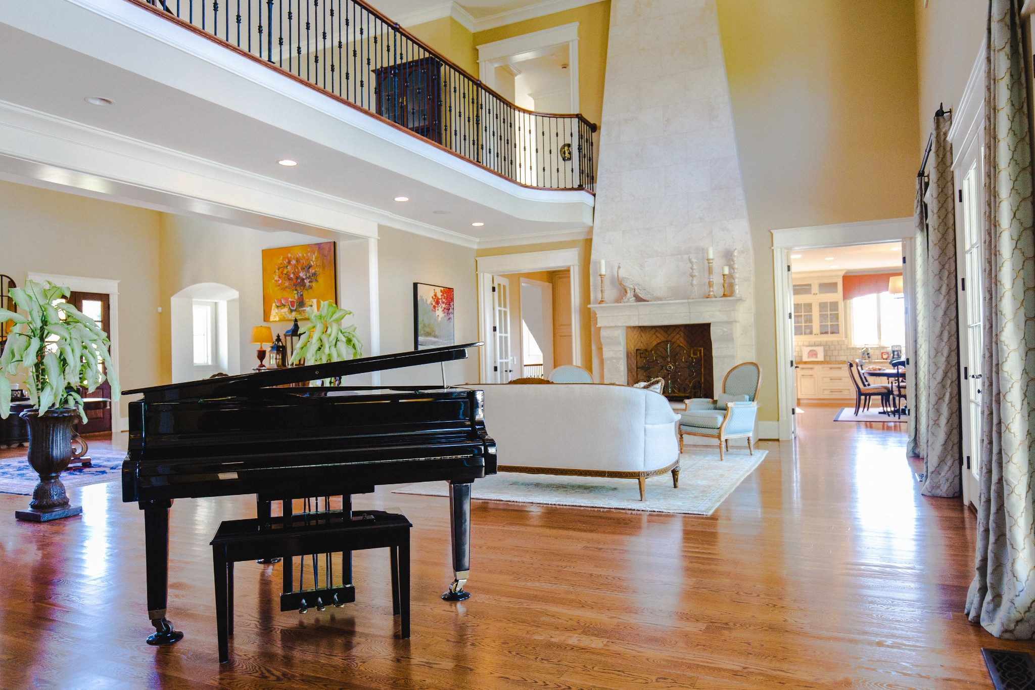 $2,800,000 - 5Br/7Ba -  for Sale in Cambridge Downs, Brentwood