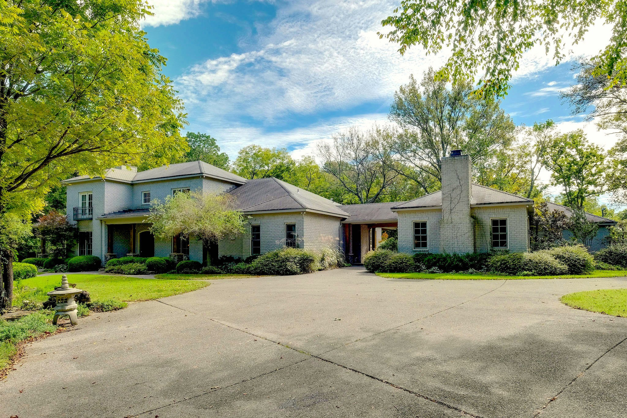$3,700,000 - 5Br/6Ba -  for Sale in Mountain View, Nashville