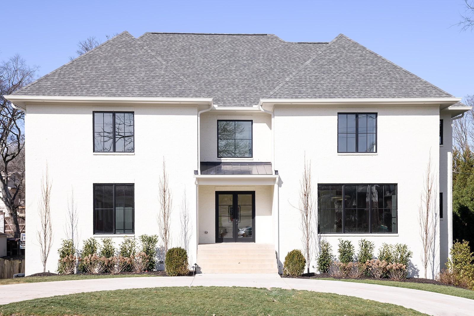 $2,299,000 - 5Br/7Ba -  for Sale in Belmont Land, Nashville