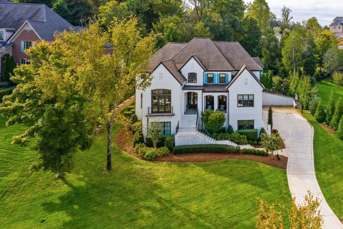 $2,350,000 - 6Br/10Ba -  for Sale in Governors Club The Ph 1, Brentwood
