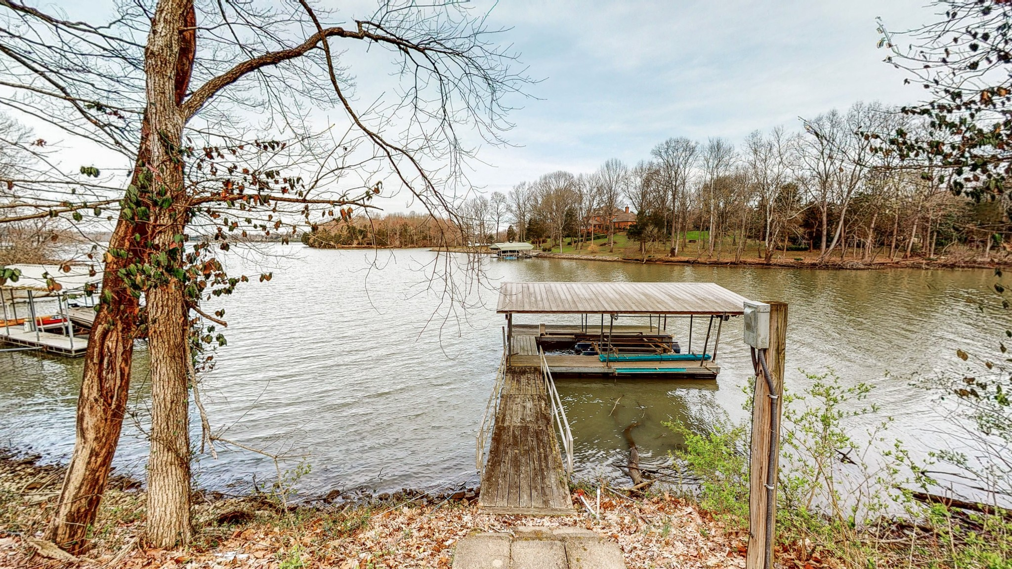 $1,150,000 - 3Br/4Ba -  for Sale in Hickory Isles 1, Mount Juliet