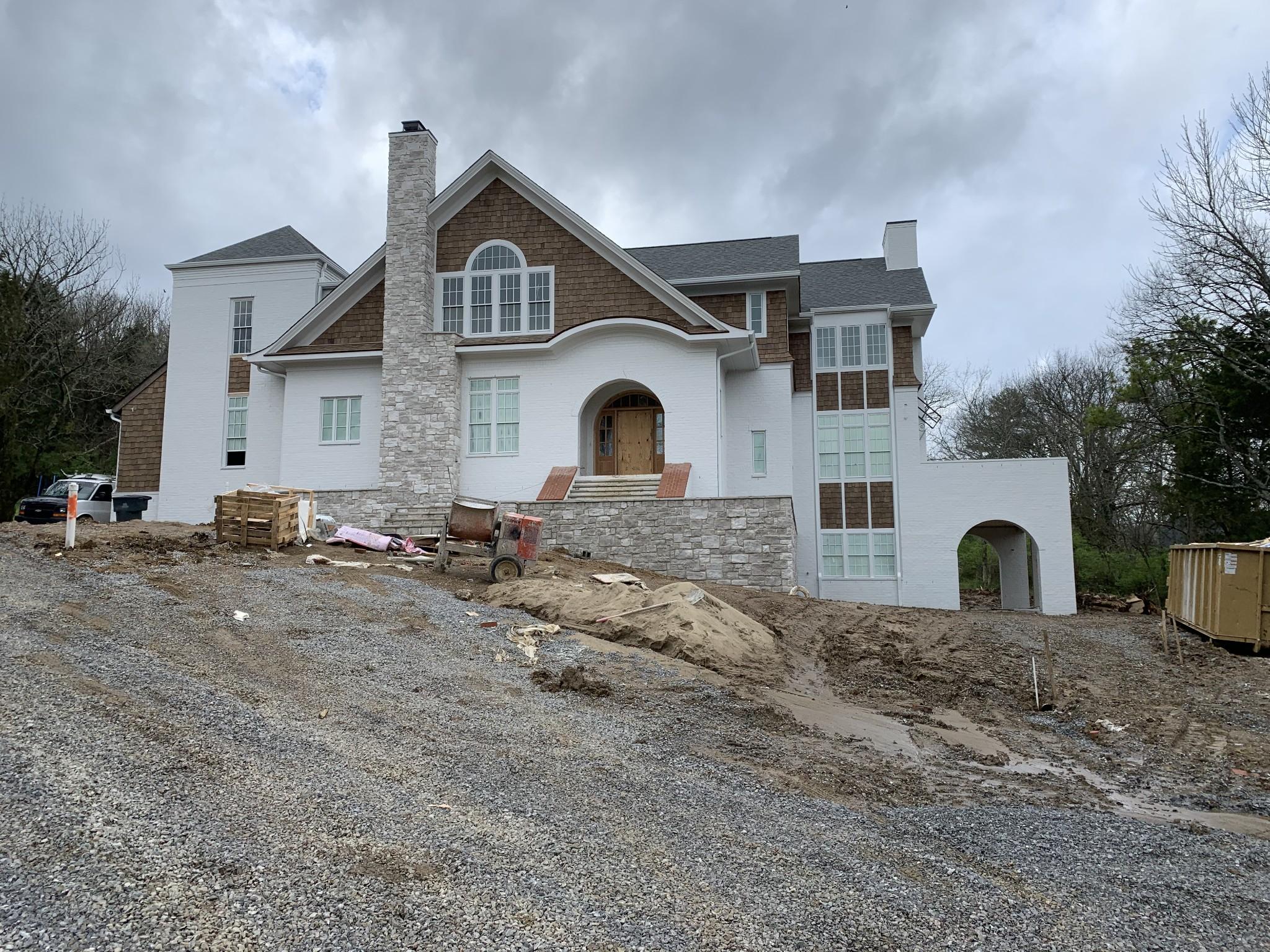 $2,399,000 - 5Br/6Ba -  for Sale in Green Hills, Nashville