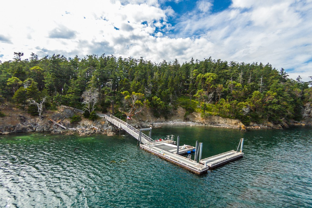 $8,750,000 - 6Br/2Ba -  for Sale in Decatur Island, Decatur Island