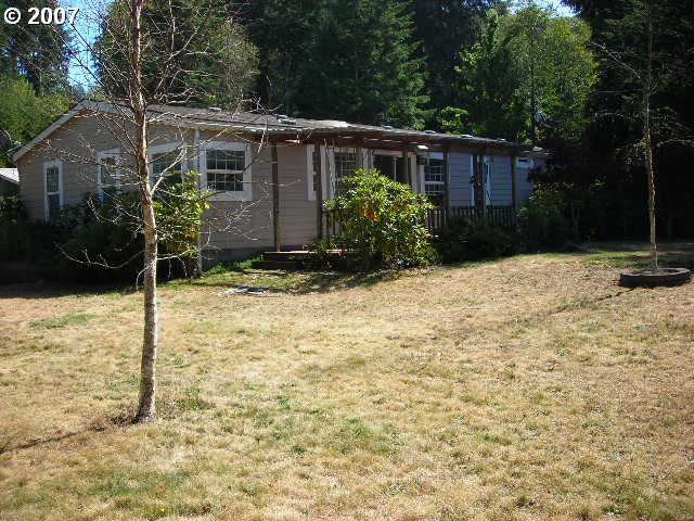 $420,000 - 3Br/2Ba -  for Sale in Coos Bay