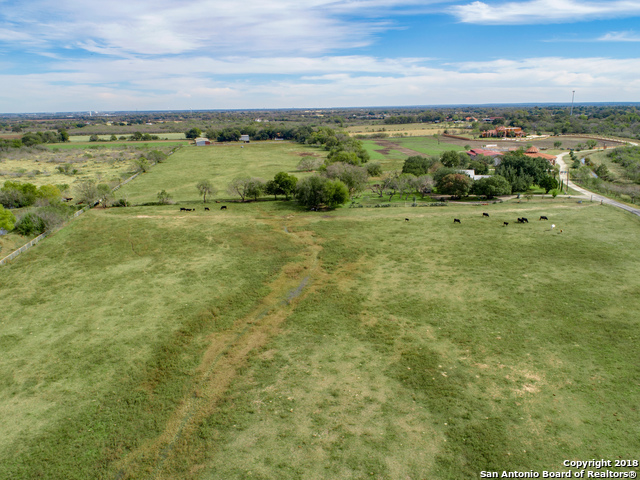 $3,900,000 - 6Br/7Ba -  for Sale in N/a, Atascosa