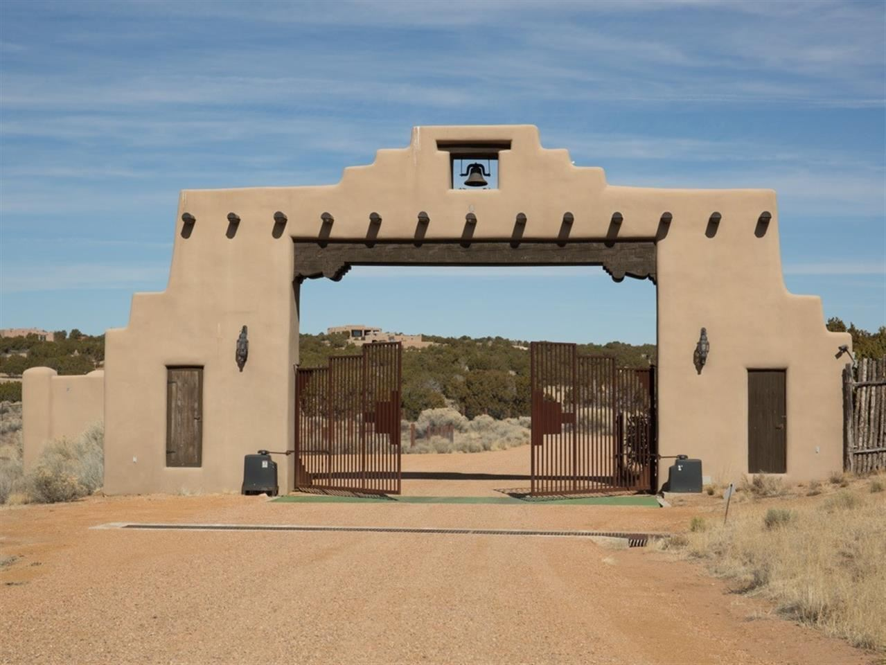 $14,700,000 - 5Br/8Ba -  for Sale in Santa Fe