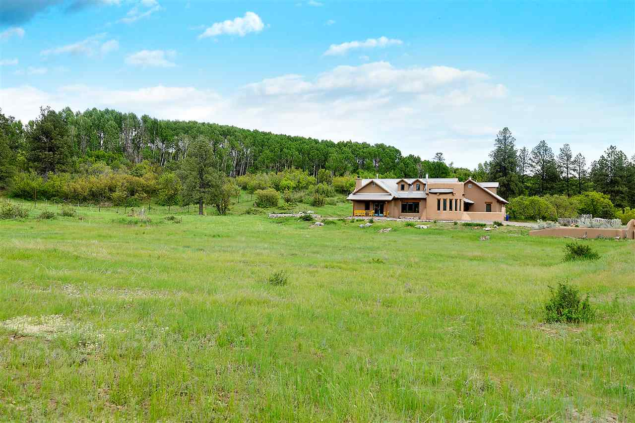 $1,975,000 - 3Br/3Ba -  for Sale in Lakes On The Chama, Chama