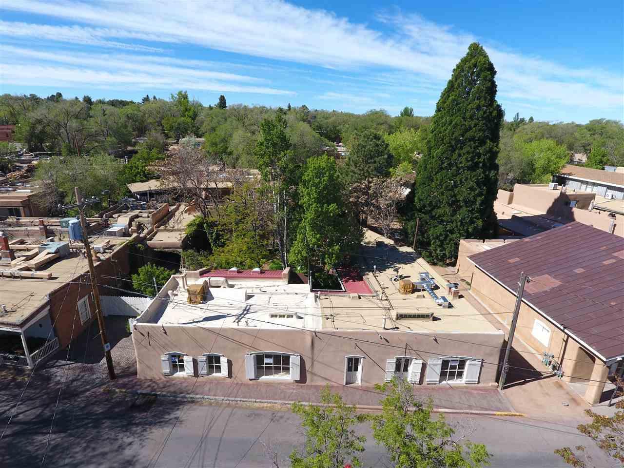 $3,500,000 - 2Br/5Ba -  for Sale in Eastside Histor, Santa Fe