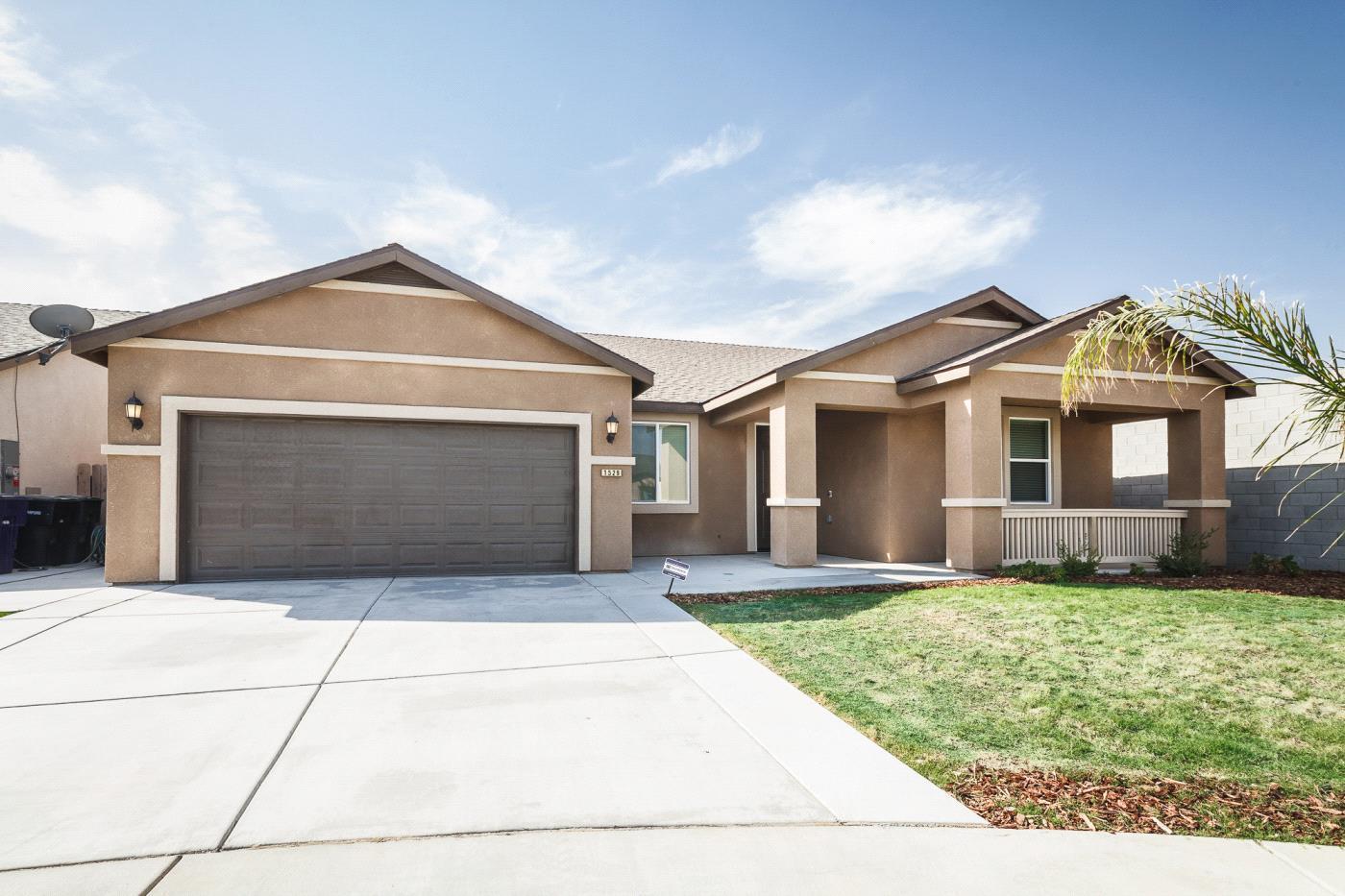 1529 Sidonia Street, Hanford, CA 93230 | MLS #200715 ...
